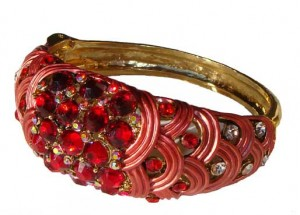 Red-Crystal-Bracelet